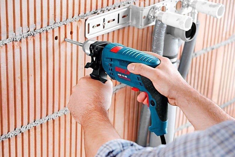 Aluguel de equipamentos para construção civil sorocaba