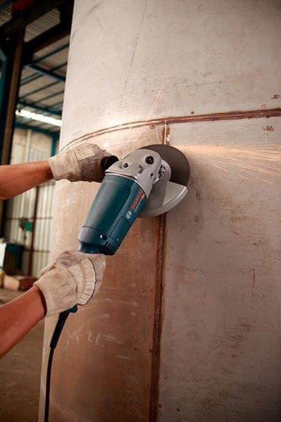 Locação de equipamentos para construção em sorocaba