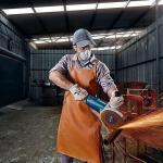 Locação de maquinas para obra